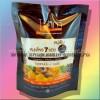 7 трав ароматное СПА мыло в мешочке Supaporn