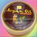 Маска для волос с аргановым маслом Yoko 250 мл