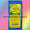 Зеленый тайский чай с бананом 100 грамм