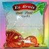 Чай Ма-тум (деревянное яблоко) 500 грамм