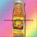 Пчелиная пыльца 200 грамм