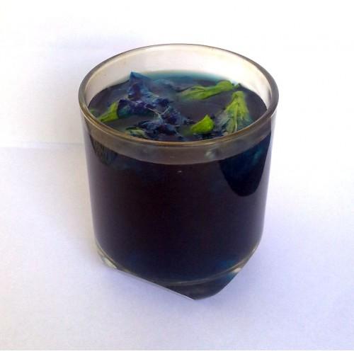синий чай купить екатеринбург