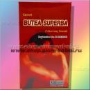 Капсулы для мужчин Butea Superba