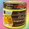 Витаминная маска для волос с коллагеном Caring 250 грамм