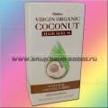Кокосовая сыворотка для волос с кератином Mistine 35мл