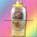 Натуральное кокосовое масло Tropicana 500мл