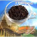 Чай Да Хун Пао или Большой Красный Халат  - весовой