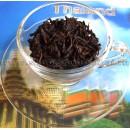 Элитный весовой чай