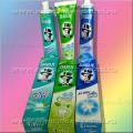 Зубная паста Дарли «Сияние белизны»
