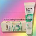 Профессиональная антибактериальная зубная паста Дарли Expert Fresh 120 грамм