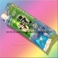 Зубная паста Дарли «Зеленый чай и Мята» 160 грамм