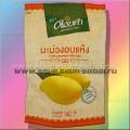Тайские вкусные сладости - манго или гуава