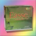 Травяной чай  Easse Detox – натуральная формула  для очищения  организма