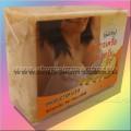Тайское мыло для груди с Пуэрарией Мирификой