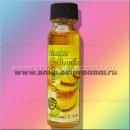 Тайское масло против гайморита и заложенности носа