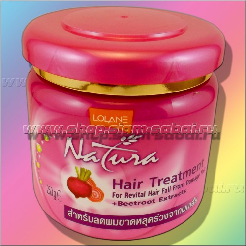 Маски для волос из свеклы