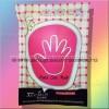 Отбеливающая маска для рук – перчатки «Нежные ручки»