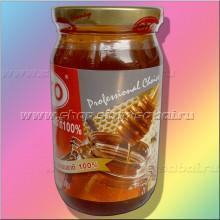 Тайский мед 500 грамм