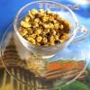 Чай из белой хризантемы