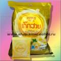 Чай из хризантемы гранулированный 1 пакетик