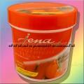 Маска  для волос с ягодой Годжи Jena