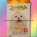Куриные молочные палочки для собак  Jerhigh