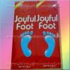 Противогрибковый препарат Joyful Foot – лечение грибка кожи и ногтей