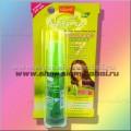 Сыворотка для восстановления волос от тайской фирмы Lolane в компактном объеме 20 мл