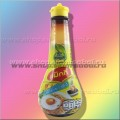 Очень вкусный соевый соус Магги 200 мл