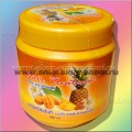 Маска для волос Ананас и Манго Darawadee 500 грамм