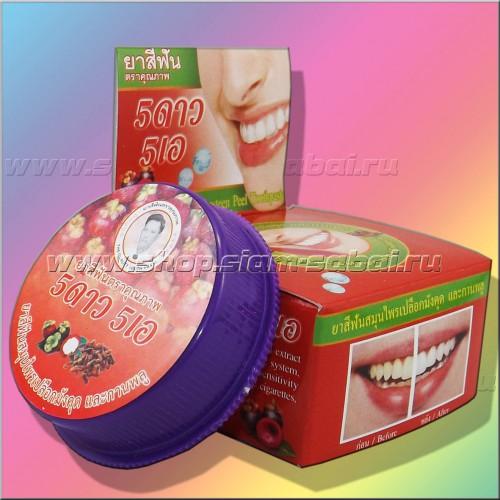 Полоски для отбеливания зубов отзывы, плюсы и минусы