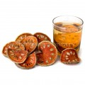 Чай Баэль или Матум весовой