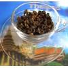 Чай Молочный Улун – весовой