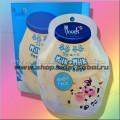 Тканевая маска для лица Двойное Молоко