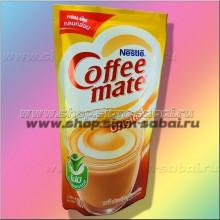 Сухие сливки для кофе 100 грамм