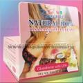 Специальный крем для груди «Розовые соски»