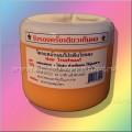 Восстанавливающая маска для волос Папайя и Яичный желток 100 грамм