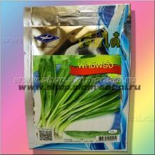 Пряные тайские травы: Эрингиум пахучий семена. Вес: 10.00  г