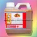 Паста из соевых бобов 1 литр канистра