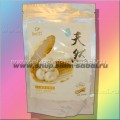 Жемчужная пудра 250 грамм