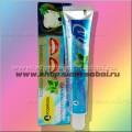 Концентрированная отбеливающая зубная паста Poompuksa туба 50 грамм