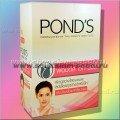 Дневной крем для лица Ponds отбеливающий с витамином В3