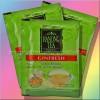 Имбирный гранулированный чай
