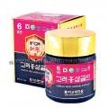 Экстракт корейского женьшеня Vitamax