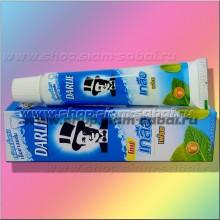 Зубная паста Дарли  с солью 35 грамм