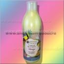 Шампунь Тропический Манго для обезвоженных волос