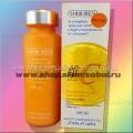 Сочный лосьон для кожи с витамином С плюс солнцезащитный эффект 130 мл