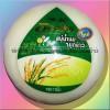 Безсульфатное мыло на рисовом или козьем молочке 160 грамм