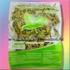 Стевия сухие листья (сахарная трава) 50 грамм