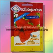 Семена тайской клубники